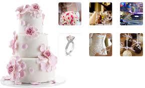 Best Wedding Planner Organizer Weddingarmenia Best Wedding Planner And Organizer In Armenia