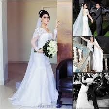 christian wedding gowns great bridal gowns online wedding gowns online india with price