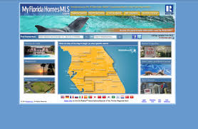 Zip Code Map Tampa Myfloridahomesmls Com Tampa Market Homes U003e