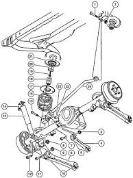 jeep jk suspension diagram jeep wrangler front suspension diagram jpeg http carimagescolay