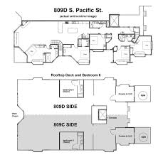 kitchen floor plans open floor plans big kitchen homes zone