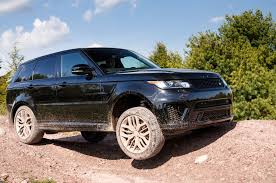 first range rover ever made 2015 land rover range rover sport svr review automobile magazine