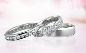 engagement settings engagement rings wonderful ritani engagement rings ritani