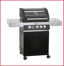 cuisine barbecue gaz bbq a gaz fabulous lebarbecue barbecue premium gaz feux prix