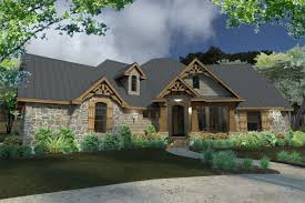 craftsman style ranch home plans craftsman house plans dreamhomesource com