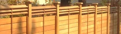 bend fence and deck bend or us 97708