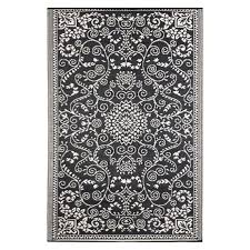 awesome plastic outdoor rug new fab rugs plastic outdoor rug in