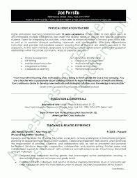 cognos developer cover letter covenant best apprentice physical