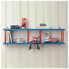 children bookshelves bookcases for children play area childrens sling bookcase