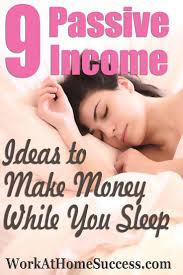 Make Money At Home Ideas 2985 Best Work From Home Images On Pinterest Extra Money Extra