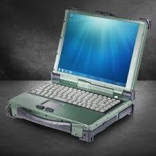 Refurbished Rugged Laptops Best 25 Rugged Laptop Ideas On Pinterest Compare Laptops Dell