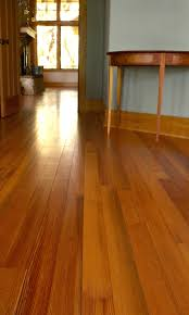 Texas Traditions Laminate Flooring 2014 Flooring Trends Living Magazine