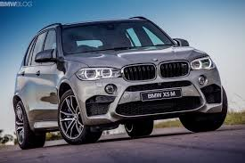 Bmw X5 5 0i Specs - bmw x5 m who is it for