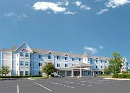 Comfort Inn And Suites Aurora Il North Aurora Illinois Family Vacations Ideas On Hotels
