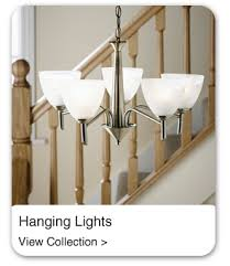 Hall Ceiling Lights by Hall And Landing Ceiling Lights Ranges