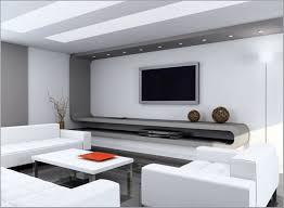 adorable tv room design 15 modern day living room tv ideas home