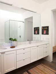 nicholas lee architect ranch style house plan 3 beds 3 50 baths 3450 sq ft plan 888 3