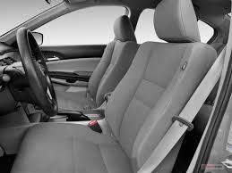 honda accord 2012 interior 2012 honda accord prices reviews and pictures u s