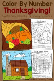 thanksgiving classroom ideas 738 best thanksgiving activities for kids images on pinterest