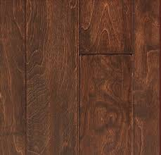 maple kahlua yhedw0002 distressed collection elegance