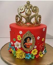 10 best elena of avalon cakes images on pinterest birthday party