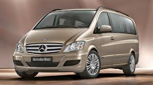 luxury minivan mercedes luxury rental cars in india rental cars hire in india delhi