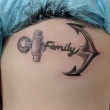 sin inkorporated tattoos 80 photos tattoo 314 s navy blvd