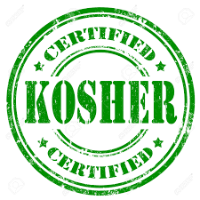 kosher mouthwash review manufacturing kosher wellness products