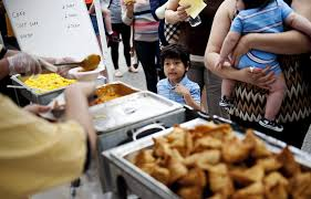 food and music on tap for annual taste of ann arbor june 5 mlive com