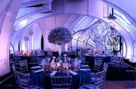 wedding rentals chicago events at the wedding and weddings