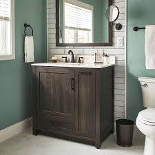bathroom 60 bath vanity transitional vanities and sink