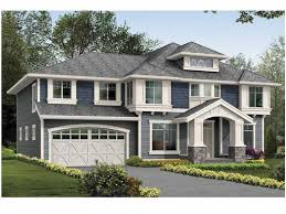 house plans with walk out basement craftsman house plans with walkout basement wonderful 23 craftsman