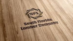 florida wood south florida lumber south florida lumber