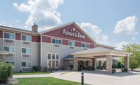 Red Roof Inn Plymouth Nh by Groups U0026 Events Americinn Newton Ia Hotels