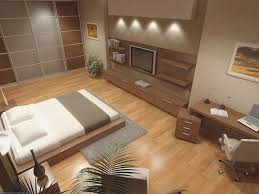 interior design pictures of home interiors home design awesome