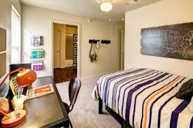 Bed Frames Lubbock University Trails Student Housing U2022 Student Com