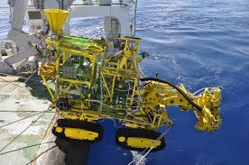 japan successfully undertakes large scale deep sea mineral