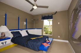 hockey bedrooms hockey room eclectic kids ta by cardel homes