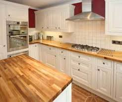 what should you use to clean wooden kitchen cabinets how to clean and maintain wooden countertops how to clean