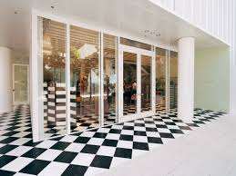 Ralph Lauren Home Miami Design District by Prada Archives Purseblog