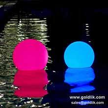 goldlik led furniture glow furniture glacs dmx floor