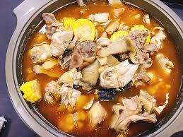 cuisine partag馥 cuisine partag馥 100 images 馥漫麵包花園fm station official