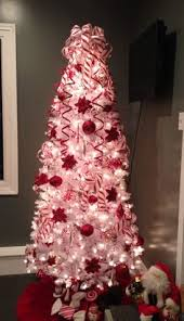 What Trees Are Christmas Trees - 25 creative and beautiful christmas tree decorating ideas