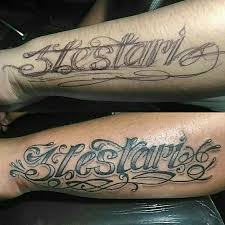 95 best asik images on pinterest tattoo ideas draw and sketches