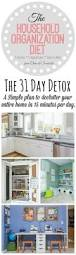 best images about organization ideas pinterest storage simple day plan tackle those most clutter prone areas your home