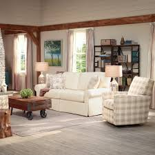 ballard designs curtains living room farmhouse with area rug ballard designs curtains living room farmhouse with area rug detroit hardwood flooring professionals percetech com