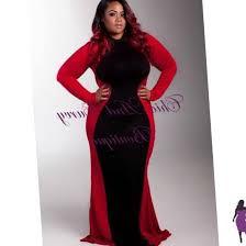 plus size black wedding dresses plus size and black dress pluslook eu collection