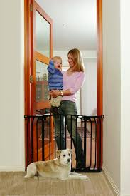 50 best dog gates images on pinterest dog gates pet gate and