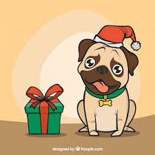 pug vectors photos and psd files free download