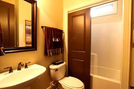 apartments ely small apartment bathroom decorating ideas